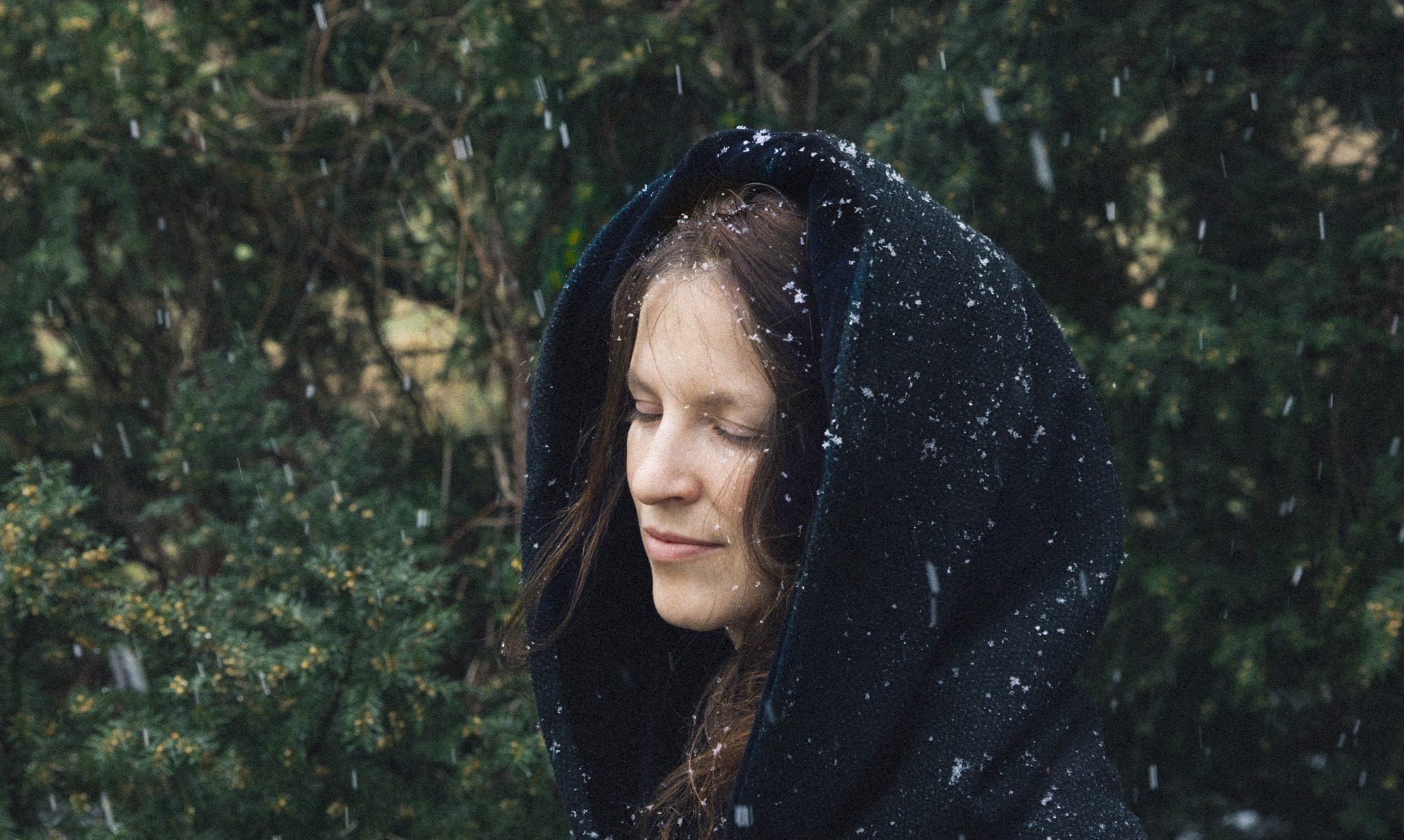 Maria Jacobi